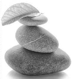 aikido ad (4)